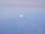 Mt_fuji