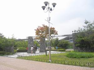 Incheon05