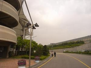 Incheon13