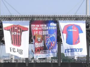 Seoul_vs_tokyo01