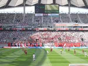 Seoul_vs_tokyo70