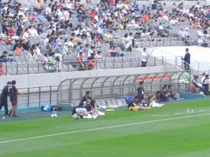 Seoul_vs_tokyo86