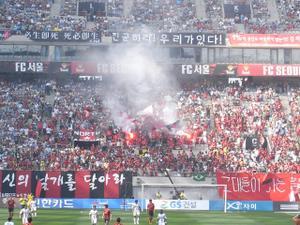 Seoul_vs_tokyo87