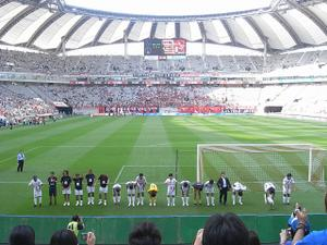 Seoul_vs_tokyo98