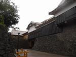 Kumamoto_castle00