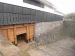 Kumamoto_castle01