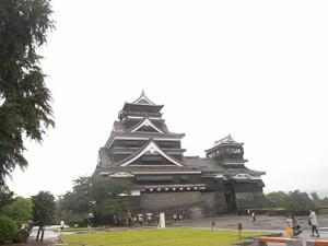 Kumamoto_castle04