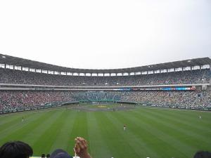 Incheon70