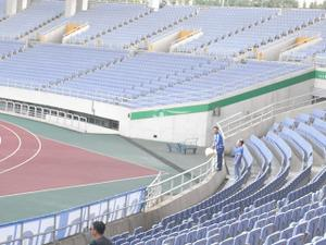 Incheon98