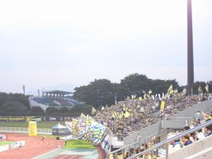 Kusatsu00_2