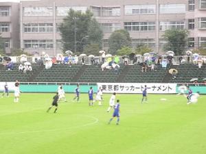 Nishigaoka_07