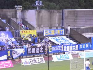 Yuta01