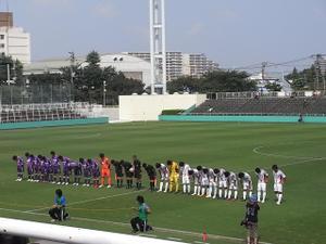 Hiroshima_vs_tokyo00