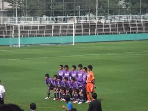 Hiroshima_vs_tokyo02