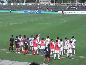 Hiroshima_vs_tokyo03