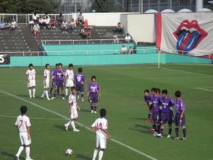 Hiroshima_vs_tokyo04
