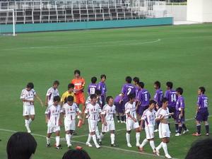 Hiroshima_vs_tokyo06