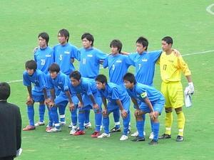Ichifuna00