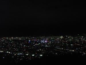 Sapporo20