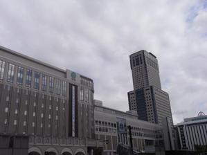 Sapporo99