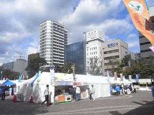 Sapporo51