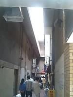 Fukuoka01_2