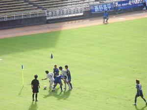 Fukuoka23