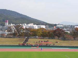 Honjyo02