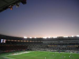 Ajinomoto_stadium