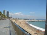 Barceloneta06