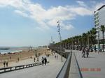 Barceloneta08