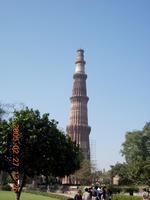 Delhi_Qutb_Minar00