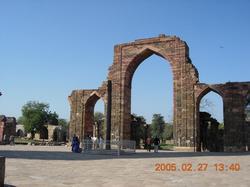 Delhi_Qutb_Minar01