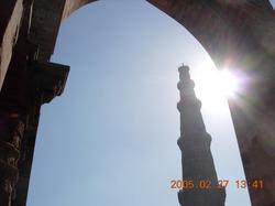 Delhi_Qutb_Minar02