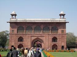 Delhi_Red_Fort01
