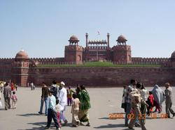 Delhi_Red_Fort05