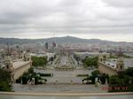Espanya02