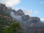 Montserrat02