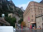 Montserrat04
