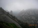 Montserrat08