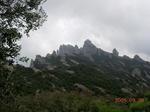 Montserrat12