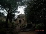Montserrat14