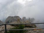 Montserrat18