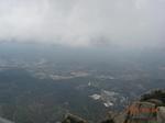 Montserrat19