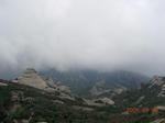 Montserrat20