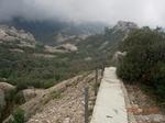 Montserrat21