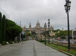 Museu_Catalunya01