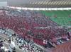Reds01