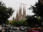 Sagrada_Familia01