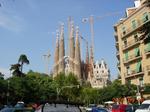 Sagrada_Familia11